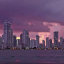 Magical Cartagena Nights (Boat & Nightlife Guide) - Lifeafar.com