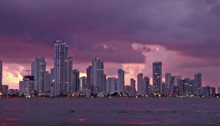 Magical Cartagena Nights (Boat & Nightlife Guide) - Lifeafar.com