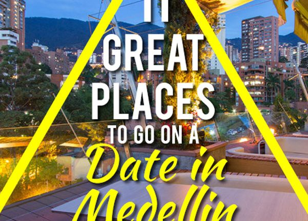 11-great-places-to-go-on-a-date-in-medellin-colombia