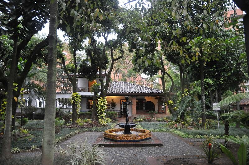 Envigado First American Realty Medellin