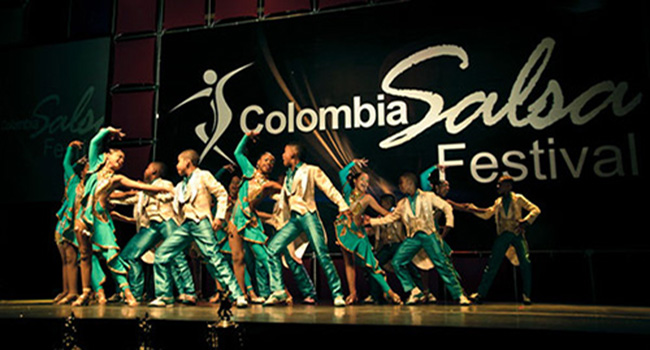 Colombia-Salsa-Festival-Anthem-Culture