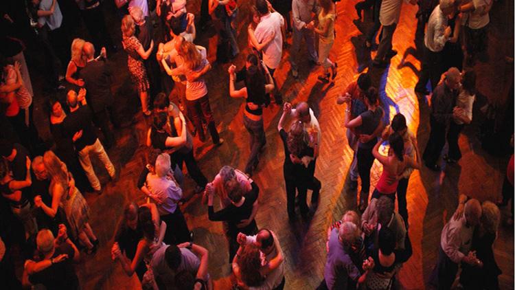 June-Tango-Festival-and-World-Championships