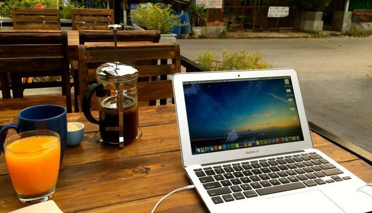 Medellin Lifestyle Digital Nomads
