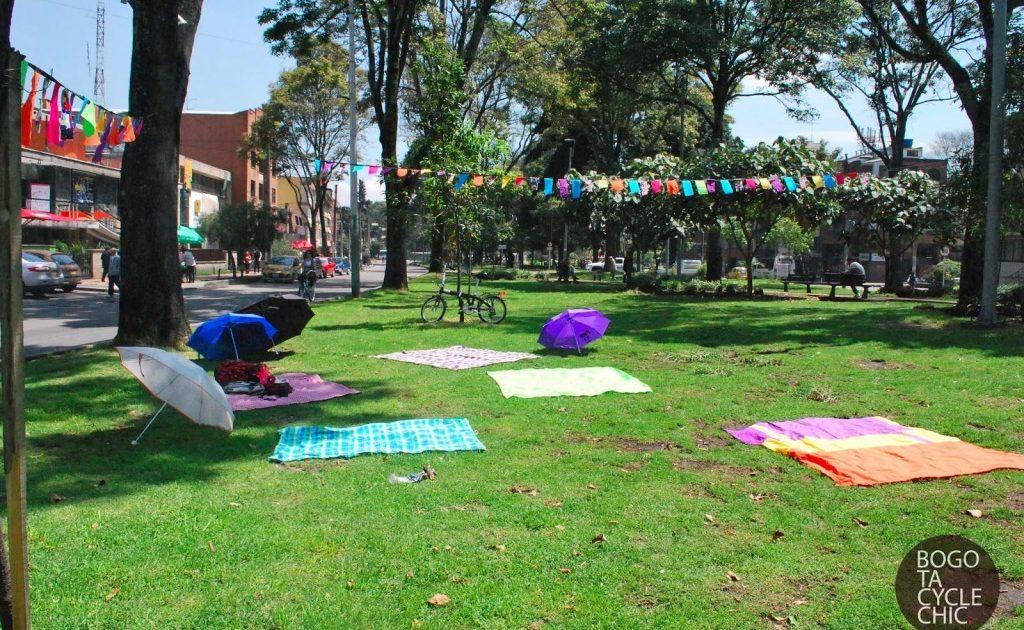 Medellin Lifestyle Great Date Spots Ciudad Del Rio
