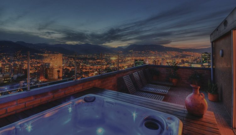 Medellin Lifestyle How to Pick the perfect Vacation Rental
