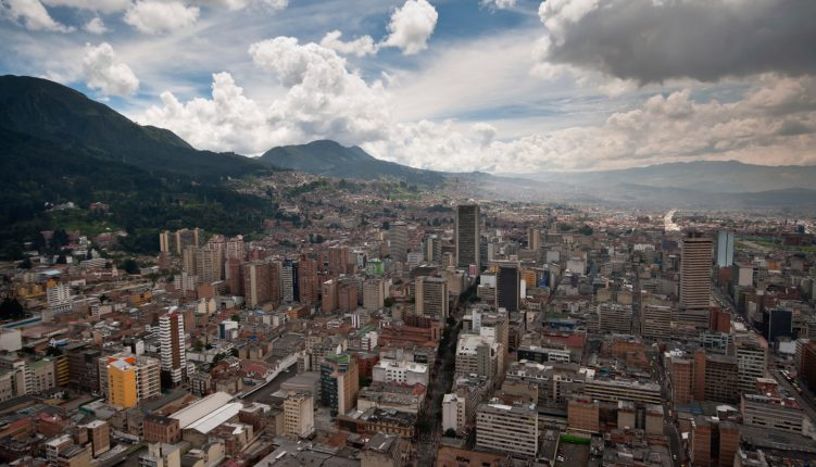 Medellin Lifestyle The easy button for buying real estate in Medellin