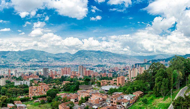 Medellin Lifestyle Vacation Strategies