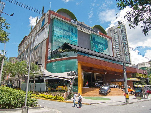 How Colombia Stays Happy and Healthy, and You Can Too First American Realty Medellin