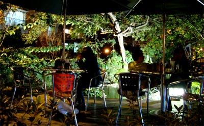 Always Hungry: 7 Restaurants that Satisfy in Envigado First American Realty Medellin