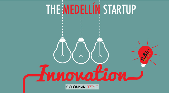 the medellin startup first american realty medellin