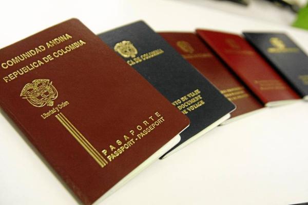visa-colombia