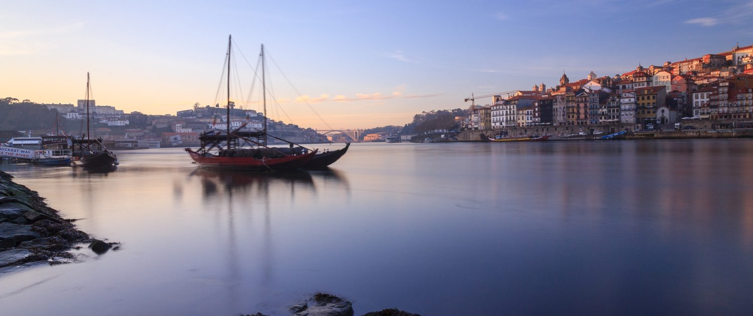 A Foodie's Guide to Restaurants in Porto